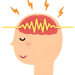 【一時記憶、短期記憶、長期記憶】勉強で実力をつけるためには、脳のしくみ、記憶のメカニズムの理解が重要